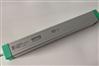 注塑机用GEFRAN直线位移传感器