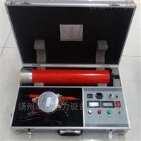 60KV/3mA直流高压发生器厂家供应
