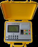 GY3010承试承装承修资质设备变压器变比测试仪