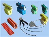JDC-H-320A天车滑线集电器专业生产