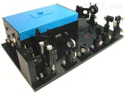 单频激光器倍频器(FD-SF-07)