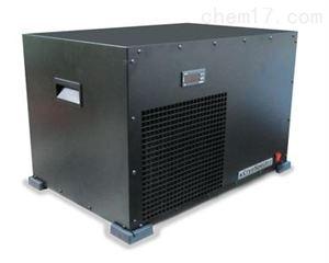 高功率激光器晶体制冷机