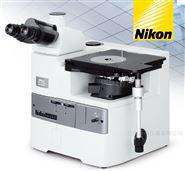 尼康倒置显微镜