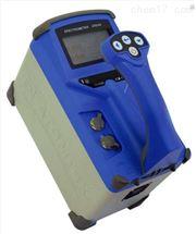 AT6102B型核素识别仪能谱仪
