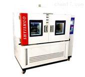 LHCJ上海高低温冷热冲击试验箱