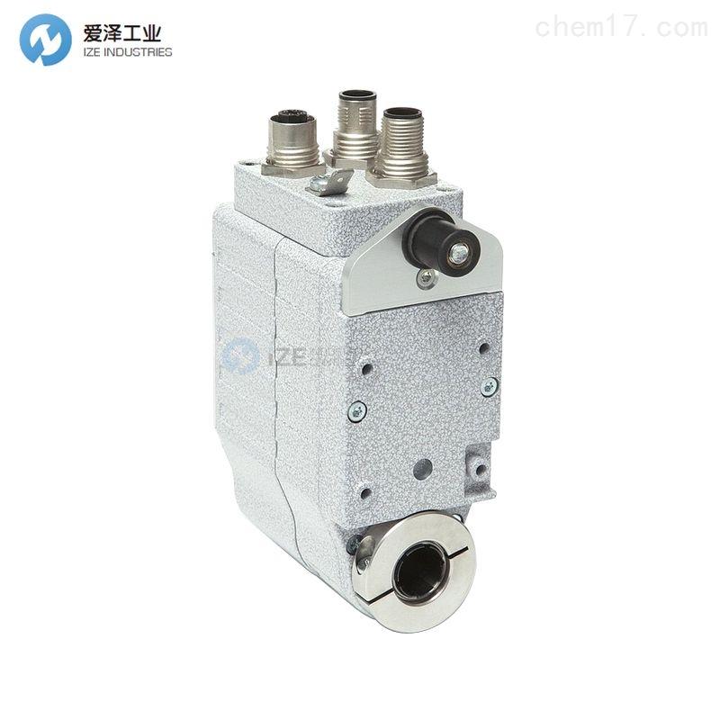 SIKO定位驱动器AG03/1-0052