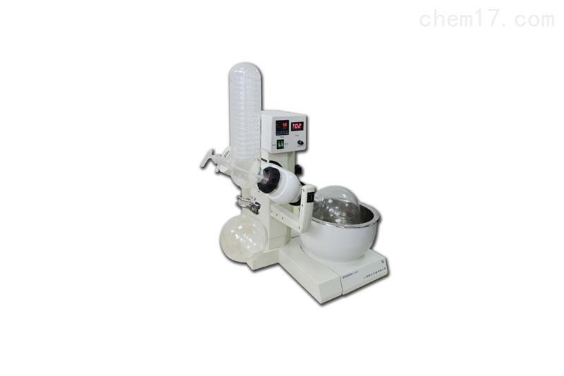 旋转蒸发器(2L自动)