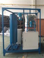 五級資質用幹燥空氣發生器