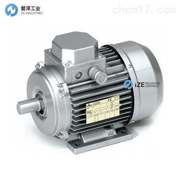 ATB电机CD132S-4 Y3