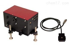 自相关仪-双光子显微专用