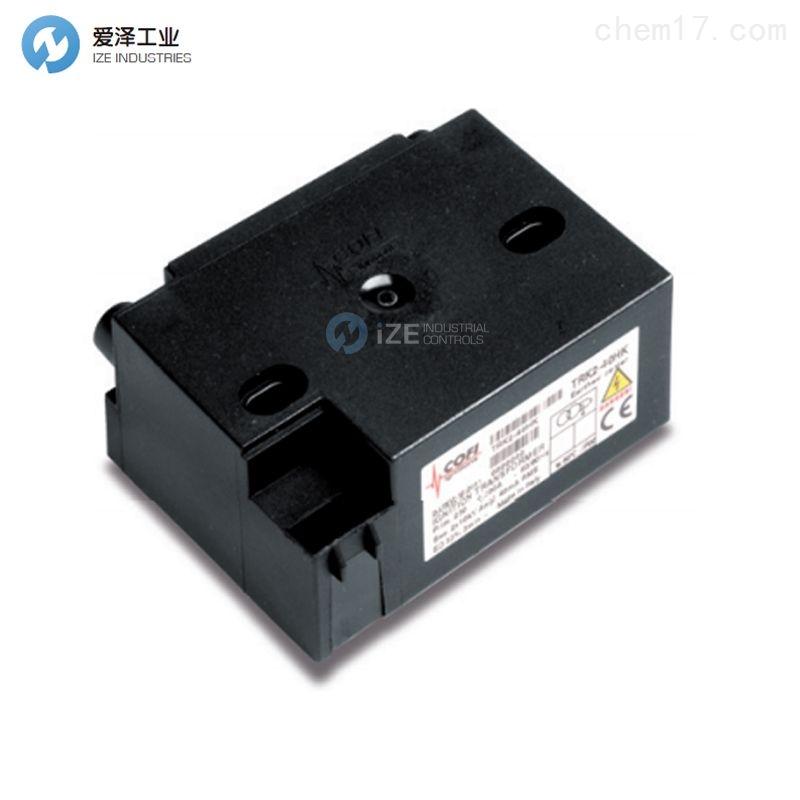 COFI点火变压器TRK1-20PCUVD