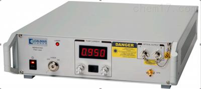 775-785nm光纤皮秒激光器(4-50mW)