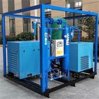 小型空氣幹燥器