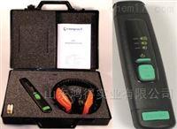 HD-STE3机械(电子)故障听诊器HD-STE3