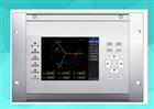 GDDN-500B電能質量在線監測裝置
