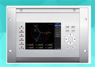 GDDN-500B电能质量在线监测装置