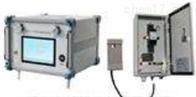 TERX-II(D)容性设备及避雷器在线监测装置