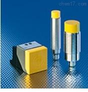 IFM爱福门电容式传感器电流输出方式