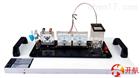 KH-DC05氢燃料电池模型