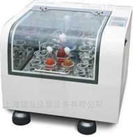 ZWF-100台式恒温振荡器