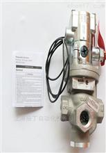 代理美国派克parker柱塞泵N3556W04557