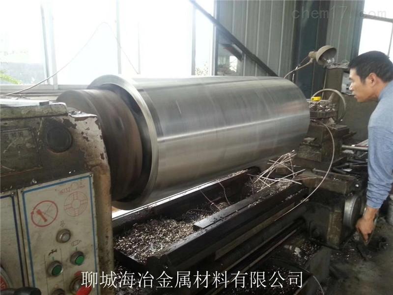 耐热耐磨耐高温铸钢件