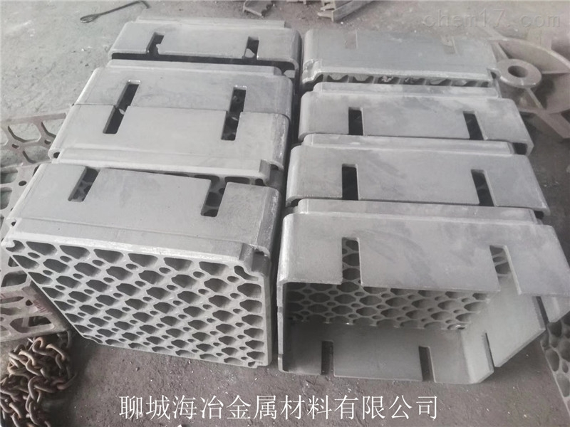 ZG3Cr24Ni7SiNRe耐热钢板
