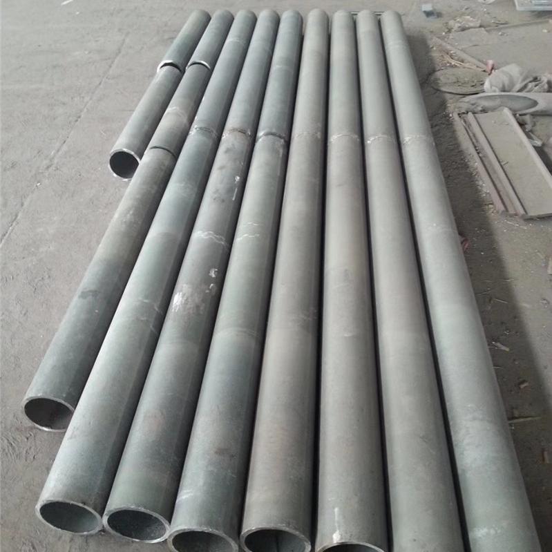 耐热钢铸件铸造厂
