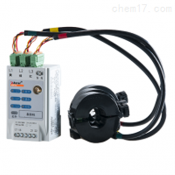 AEW100-D20X環保用電監管專用電表