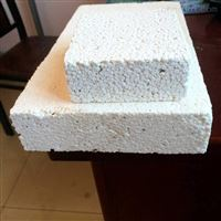 不燃型复合保温板,硅质聚苯板,匀质板厂家