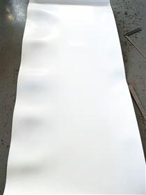 3mm四氟板3mm四氟板每平米重量