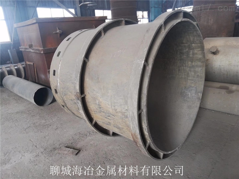 ZG40Cr25Ni20Si2耐高温、耐磨、耐热钢铸件
