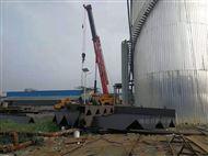 贵阳玉米深加工污水处理设备优质生产厂家