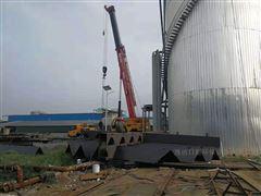 宁波酒厂污水处理设备 IC厌氧反应器厂家