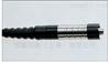 德国Fischer涂层测厚仪探头FD10(604-143)