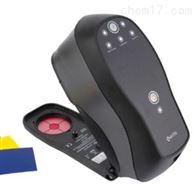 爱色丽Ci52便携分光仪