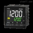 韩国AUTONICS温度控制器原装正品