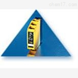经销IFM易福门漫反射传感器应用指南