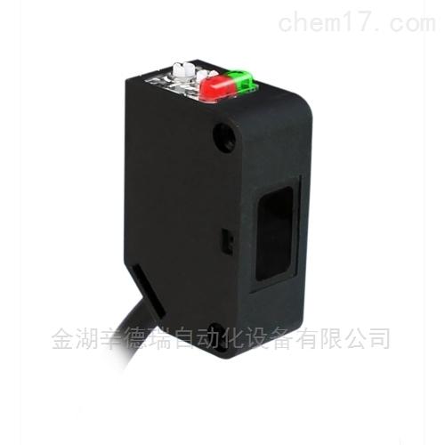 韩国HANYOUNG光电传感器原装正品
