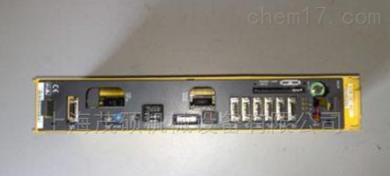 A16B-3200-0770日本FANUC发那科A16B-3200-0770现货