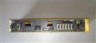 日本FANUC发那科A02B-0323-C128现货
