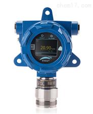 APEG-DNO一氧化氮檢測報警儀監測儀