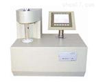 NQ-3Z型凝点、倾点测定仪
