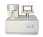 NQ-3Z型凝點、傾點測定儀