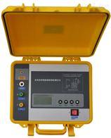 ZD9507水内冷发电机绝缘测试仪厂家