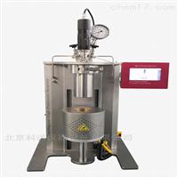 YZSR-1000M高压反应釜厂家