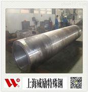 Incoloy825现货供应Incoloy825高温合金焊丝的特性
