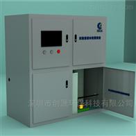 郑州大学实验室废水处理设备 一体化装置