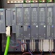 西门子CPU模块长沙代理商