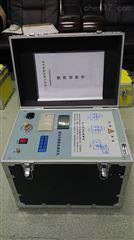 GY3001电力四级承装修试资质髙压介质损耗测试仪